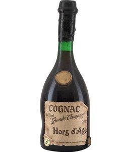 Comte Joseph Cognac NV Comte Joseph