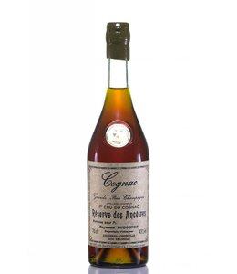 Dudognon Cognac 1960 Dudognon