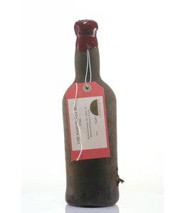 Harewood Rum 1780 Harewood