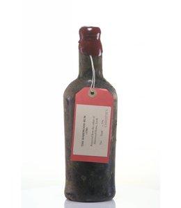 Harewood Rum 1780 Harewood Dark