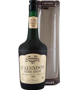 Norois Calvados Norois