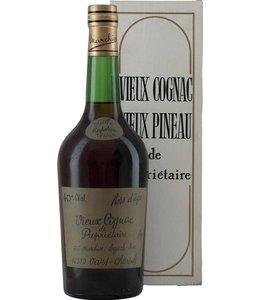 Marchive R.G Cognac NV R.G Marchive