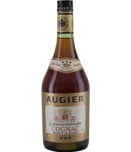 Augier Frères Cognac Augier