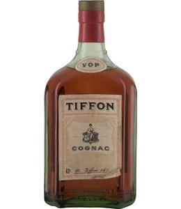 Tiffon Cognac Tiffon