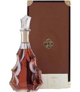Camus & Co Cognac Camus Cuvée 2105