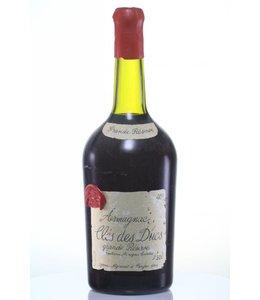 Cles des Ducs Armagnac Cles des Ducs 1970's Magnum