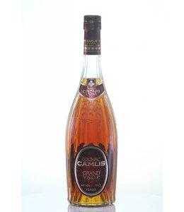 Camus & Co Cognac Camus VSOP