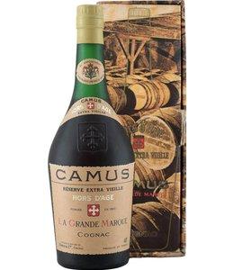 Camus & Co Cognac Camus Hors d'Age