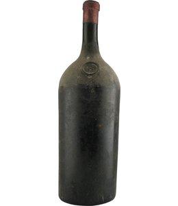 La Tour d'Argent Cognac 1805 La Tour d'Argent 2.5L