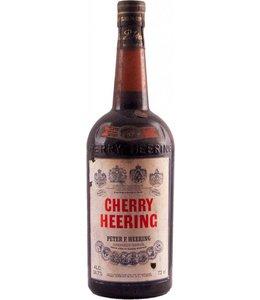 Peter F Heering Liqueur Cherry Peter F Heering