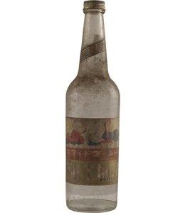 Marunaka Brewery CO LTD. White Liqueur Marunaka Brewery CO LTD.