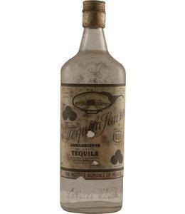 Tequila Sauza Tequila Sauza 1960s