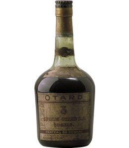 Otard Dupuy & Co Cognac 1880 Otard Dupuy 80 Year Old