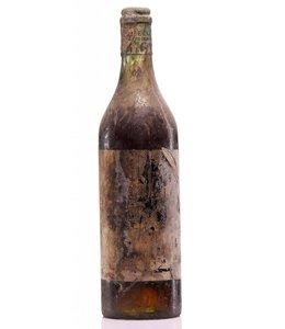 Stambois Cognac 1875 Stambois