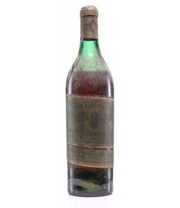 Cognac 1811 Croizet Reserve Royale