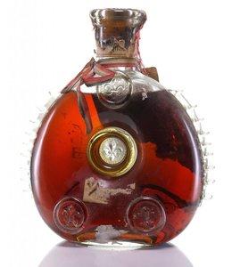 Rémy Martin Cognac Rémy Martin Louis XIII Pré WWII