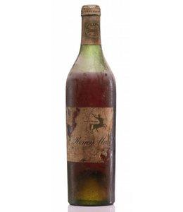 Rémy Martin Cognac 1880 Rémy Martin