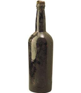 Hales Tooke Sherry 1835 Hales Tooke