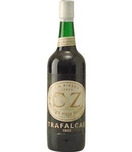 Trafalgar Sherry 1805 Trafalgar