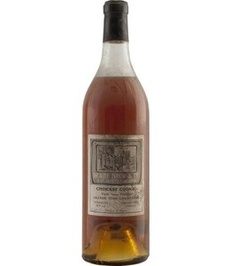 Berry Brothers & Rudd Cognac 1904 Berry Brothers & Rudd Fine Champagne