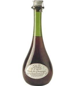Otard Dupuy & Co Cognac NV Otard Dupuy & Co