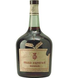 Otard Dupuy & Co Cognac Otard Dupuy 30 Year Old 3L