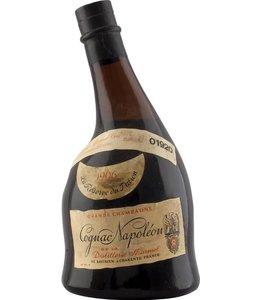 Marmot Cognac 1906 Marmot