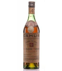 Camus & Co Cognac Camus VO 1930s