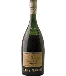 Rémy Martin Cognac 1875 Rémy Martin Reserve 1L