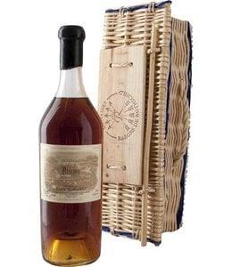 Lafite-Rothschild Cognac Selection Tres Vieilles Reserve de Lafite