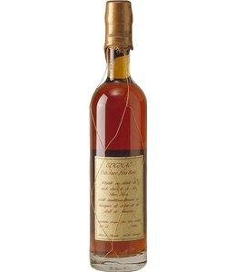 Albert de Paunéac Cognac NV Albert de Paunéac