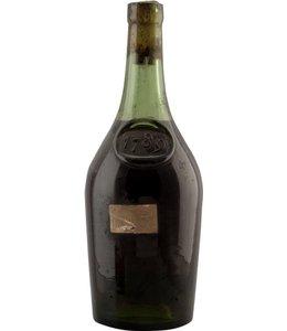 Paillard Cognac 1789 Paillard