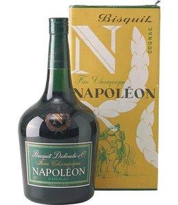 Bisquit Dubouché & Co Cognac Bisquit Dubouché Napoléon Magnum