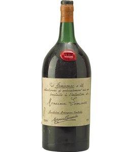 Marquis de Caussade Armagnac 1914 Marquis de Caussade 2.5L