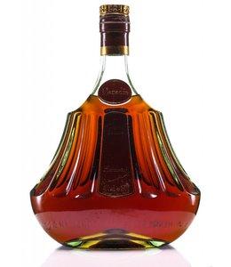 Hennessy Cognac Hennessy Paradis 1979