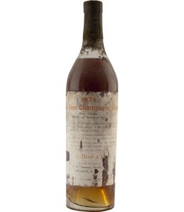 Berry Brothers & Rudd Cognac 1874 Brut Absolu Berry Brothers & Rudd