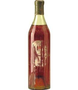 Mayor Sworder & Co Cognac 1911 Mayor Sworder & Co