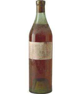 Otard Dupuy & Co Cognac 1914 Otard Dupuy & Co
