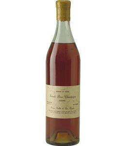 Rouyer Guillet & Co Cognac 1910 Rouyer Guillet & Co