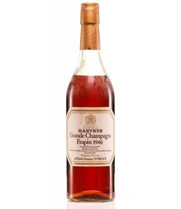 Frapin Cognac 1946 Frapin