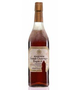 Frapin Cognac 1949 Frapin