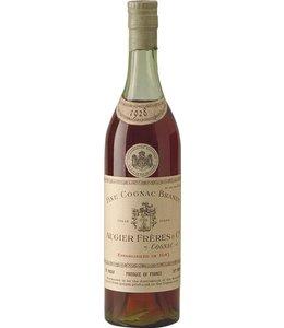 Augier Frères Cognac 1928 Augier Frères