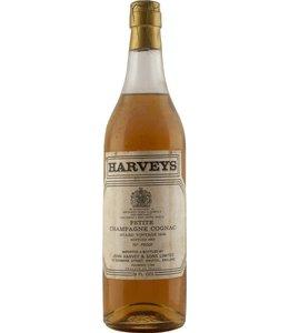 Otard Dupuy & Co Cognac 1948 Otard Dupuy & Co