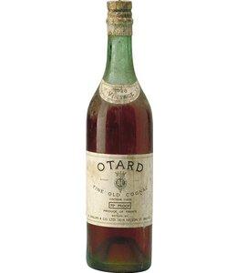 Otard Dupuy & Co Cognac 1928 Otard Dupuy & Co