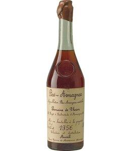 Domaine de Piheron Armagnac 1956 Domaine de Piheron