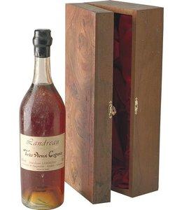 Landreau Cognac Landreau