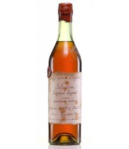 Leyrat Cognac 1920 Leyrat