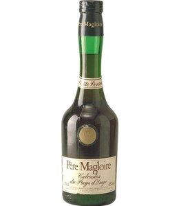 Père Magloire Calvados Père Magloire