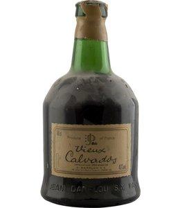 Danflou J. Calvados 1900 Danflou J.