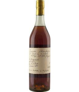 Ragnaud Cognac Ragnaud Heritage 1e Grand Cru 1875-1890